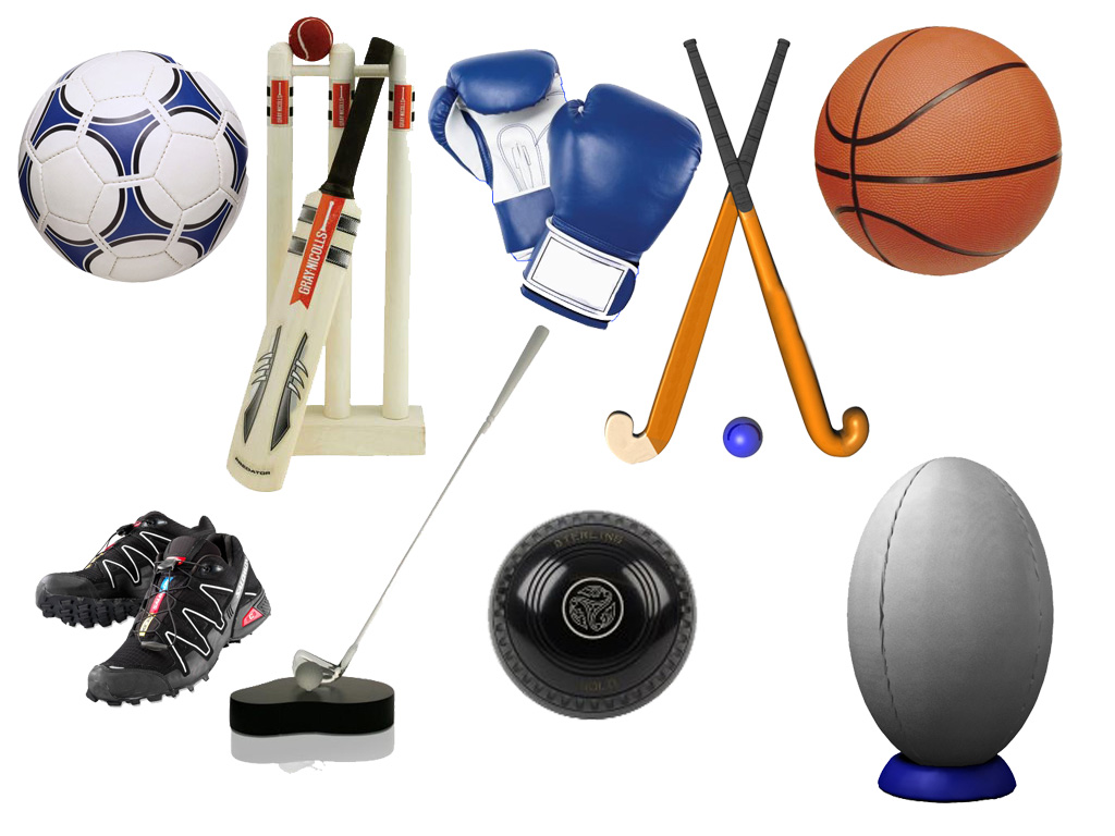 sports internet marketing - sports seo