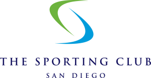 The Sporting Club and Dinomite SEO